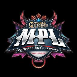 MPL-PH