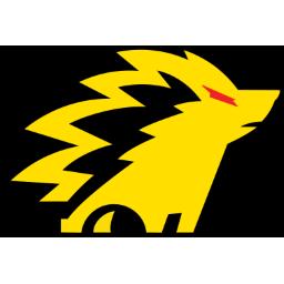 ONIC logo