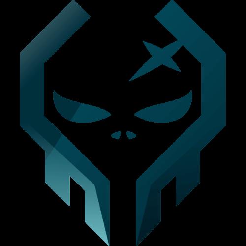 EXE logo